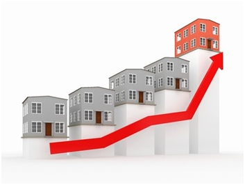 Investment property loan options
