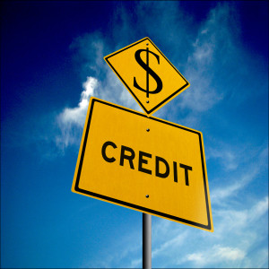 Pros and cons of a line of Credit