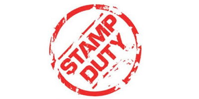 Stamp Duty Calculator New South Wales
