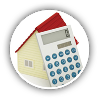 Our Mortgage Options Calculators