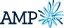 AMP_logo_l