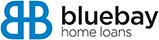 BLB_logo_l