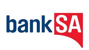 Bank of SA