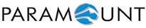 PAM_logo_l