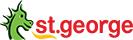 SGB_logo_l