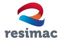 200-resimac_logo_stacked_white_web